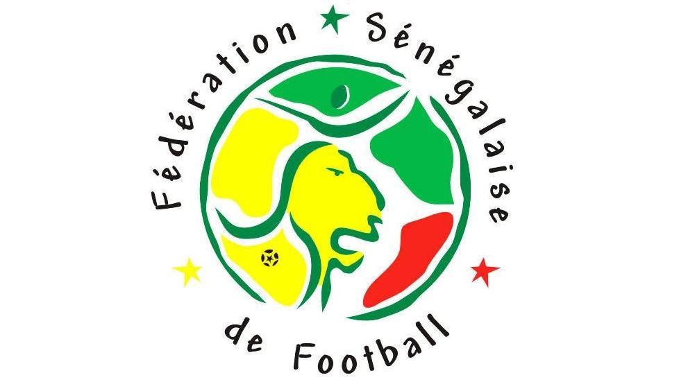 SENEGAL_FEDERATION_LOGO
