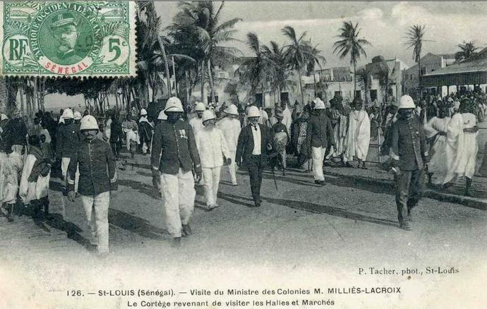 senegal-voyage-ministre-colonies_13