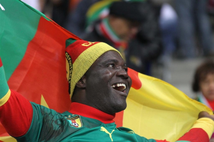 Cameroun_support (Large)