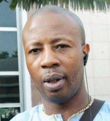 Guinée : Ben Sékou Sylla s'est éteint Président - pacojackson