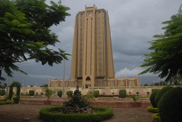 bceao_bamako