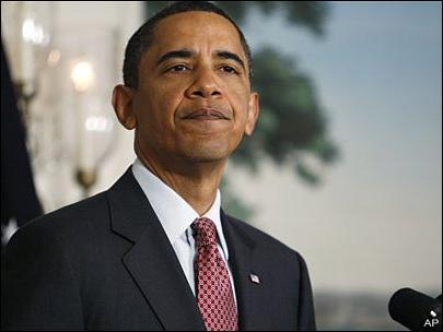 100113_Obama