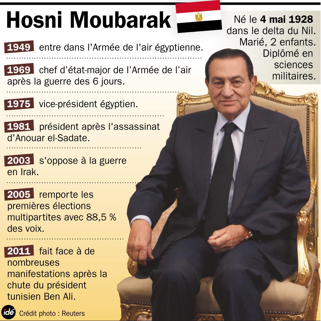 FIL-Hosni-Moubarak-Q