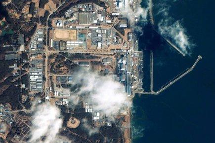 centrale-fukushima-vue-airs