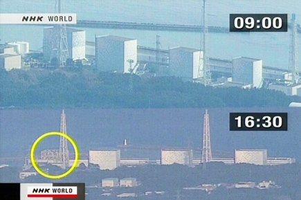 cette-image-television-japonaise-nhk