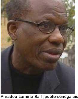 Amadou Lamine Sall Met Laccent Sur La Qualité Des Nouveaux