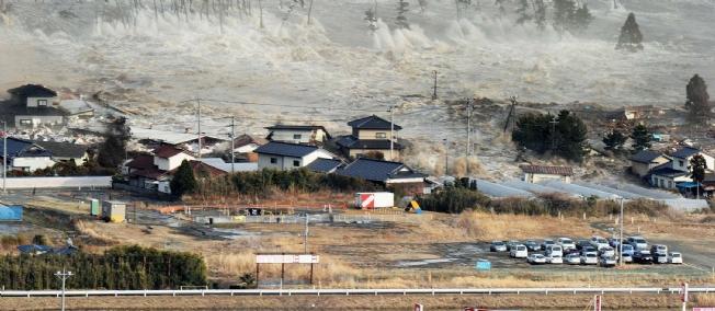 tsunami-270922-jpg_158117