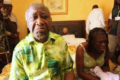 Gbagbo-et-Simone-arretes_pics_390