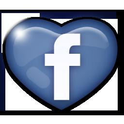 Utiliser facebook comme site de rencontre