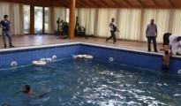 piscine_aicha_kadhafi_inside