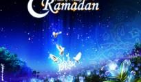 ramadan-2009