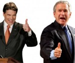 rick-perry-george-w-bush