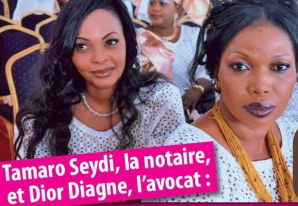 """Résultat de recherche d'images pour """"Me Dior Diagne"""""""