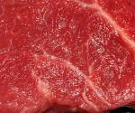 viande-rouge_diabete