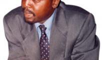 Ibrahima-Konte