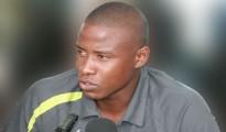 ndiaye_deme_ndiaye_new