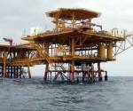 petrole-off-shore