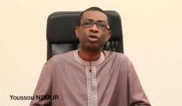 youssou_ndour_fekke_maci_bo