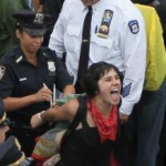 OCCUPY-WALL-STREET-large300