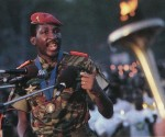 Thomas-Sankara-discourant[1]