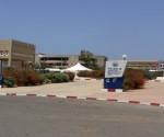 Université_de_Dakar_UCAD_2