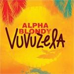 alpha-blondy-vuvuzela