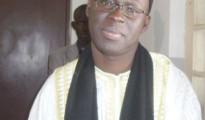 cheikhbamba_dieye_2