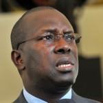 SENEGAL-POLITICS-GOUVERNMENT