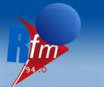 rfm-b52bf