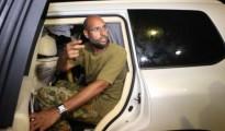 saif-al-islam-kadhafi-le-23-aout-a-tripoli