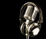 comment-creer-radio-associative-1
