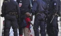 immigration_france_expulsion