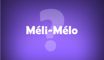 melimelo