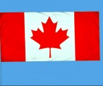 flag-of-canada-955