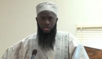 mohamed-ndiaye-imam