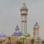 touba_mosquee_header