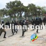 gendarmerie-en-action1