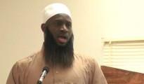 imam-ndiaye-facebook