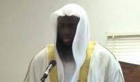 imam-ndiaye