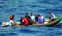 immigres espagnols