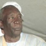 mansour mbaye