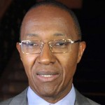 abdoul-mbaye-header