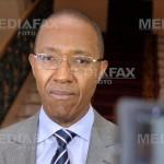 SENEGAL-POLITICS-PREMIER