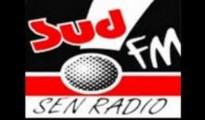 LogoSudFM