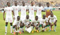lions-du-senegal-header