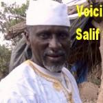 salif-sadio-2