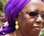 khoudia mbaye