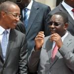 MackySallAbdoul-Mbaye