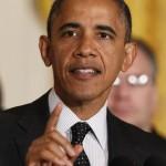 barack-obama-lors-d-une-allocution-a-la-maison_0d823d58813577d15e887592ff98480e