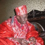 Serigne-Mansour-Sy-